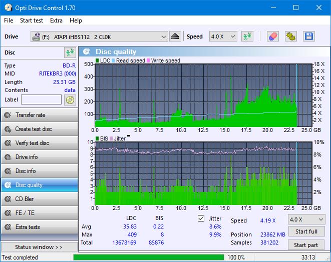 Nazwa:  DQ_ODC170_2x_OPCoff_iHBS112-Gen1.png,  obejrzany:  126 razy,  rozmiar:  47.5 KB.