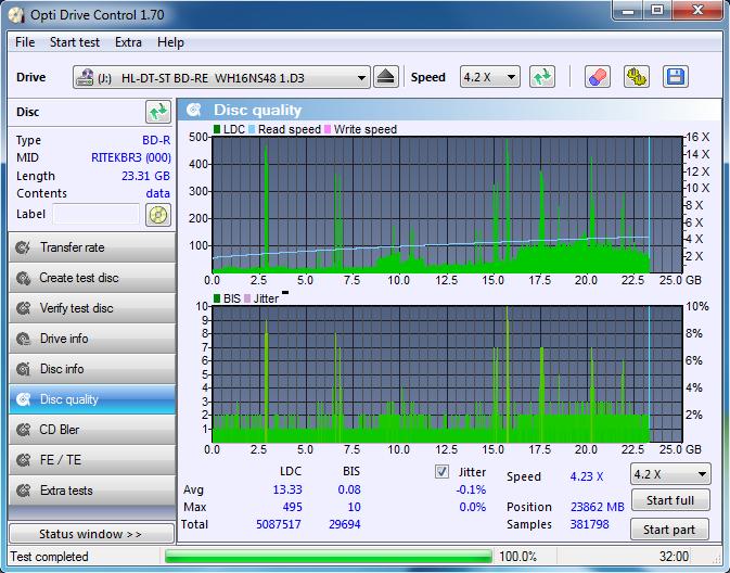 Nazwa:  DQ_ODC170_2x_OPCoff_WH16NS48DUP.png,  obejrzany:  124 razy,  rozmiar:  75.9 KB.