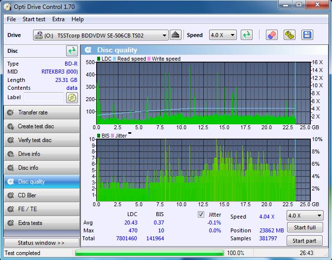 Nazwa:  DQ_ODC170_4x_OPCoff_SE-506CB.png,  obejrzany:  125 razy,  rozmiar:  75.9 KB.