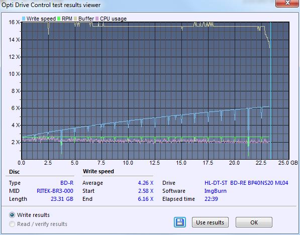 Nazwa:  CreateDisc_6x_OPCoff.png,  obejrzany:  128 razy,  rozmiar:  37.8 KB.