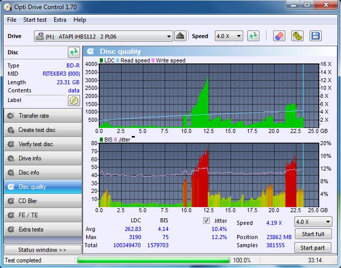 Nazwa:  DQ_ODC170_6x_OPCoff_iHBS112-Gen2.png,  obejrzany:  123 razy,  rozmiar:  76.5 KB.