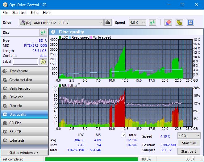 Nazwa:  DQ_ODC170_6x_OPCoff_iHBS312.png,  obejrzany:  125 razy,  rozmiar:  49.2 KB.