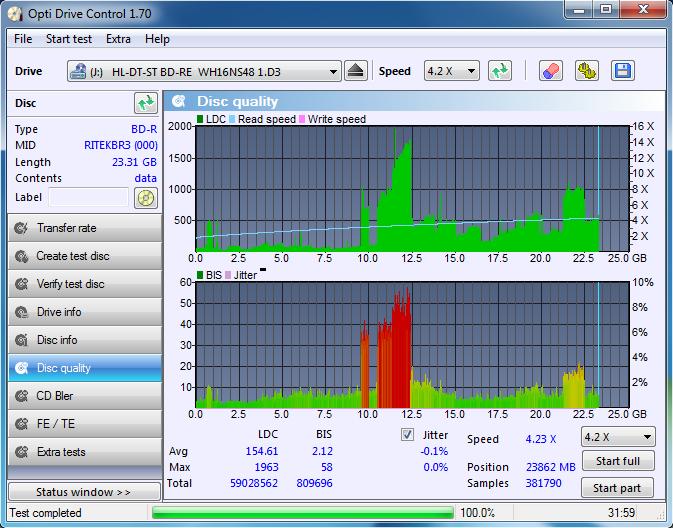 Nazwa:  DQ_ODC170_6x_OPCoff_WH16NS48DUP.png,  obejrzany:  123 razy,  rozmiar:  76.2 KB.