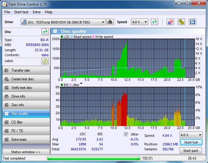 Nazwa:  DQ_ODC170_6x_OPCoff_SE-506CB.png,  obejrzany:  123 razy,  rozmiar:  75.7 KB.