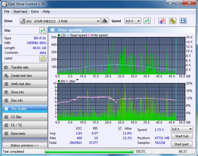 Pioneer BDR-211\S11 Ultra HD Blu-ray-dq_odc170_14x_opcon_ihbs112-gen2.png
