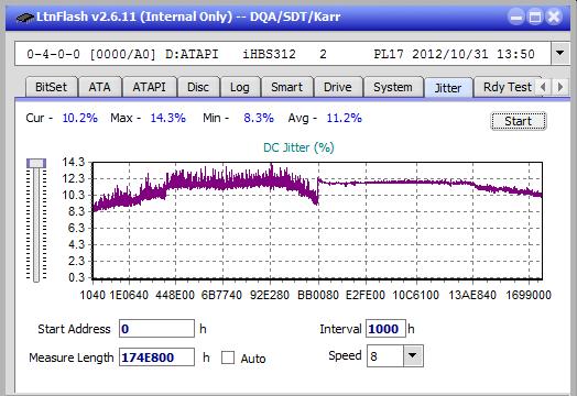 Pioneer BDR-211\S11 Ultra HD Blu-ray-jitter_14x_opcon_ihbs312.png