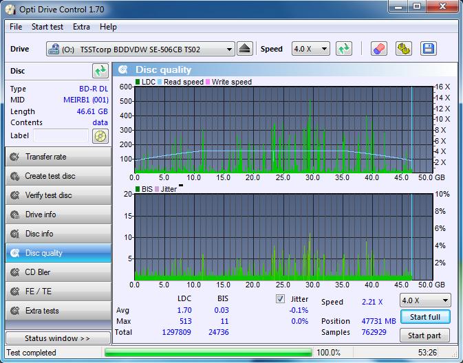 Pioneer BDR-211\S11 Ultra HD Blu-ray-dq_odc170_2x_opcoff_se-506cb.png