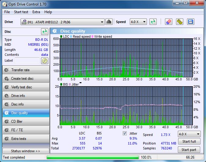 Pioneer BDR-211\S11 Ultra HD Blu-ray-dq_odc170_4x_opcoff_ihbs112-gen2.png