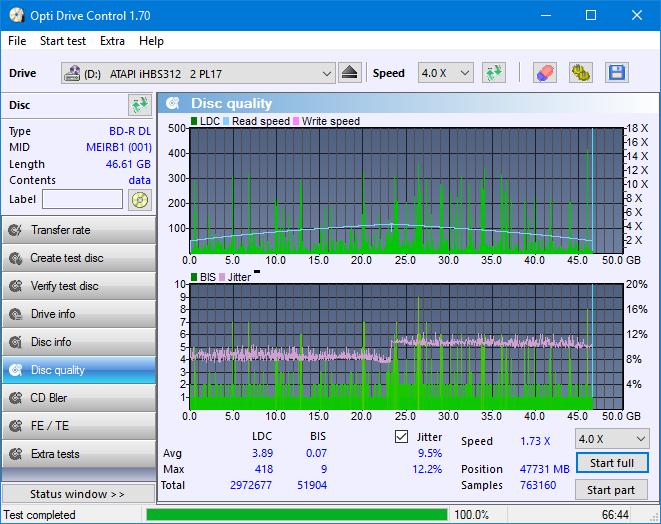 Pioneer BDR-211\S11 Ultra HD Blu-ray-dq_odc170_4x_opcoff_ihbs312.png