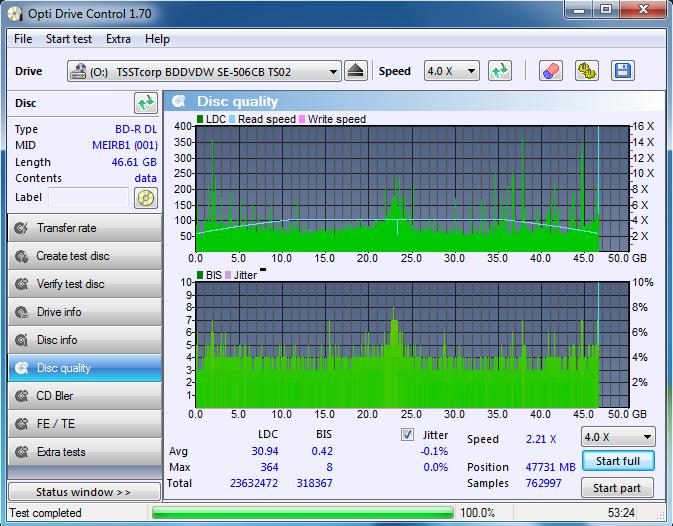 Pioneer BDR-211\S11 Ultra HD Blu-ray-dq_odc170_6x_opcoff_se-506cb.png
