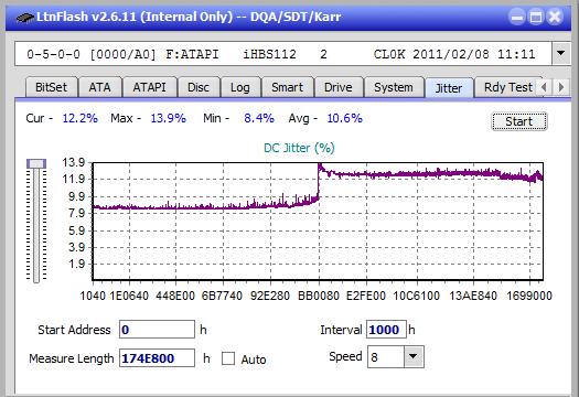 Pioneer BDR-211\S11 Ultra HD Blu-ray-jitter_6x_opcoff_ihbs112-gen1.png