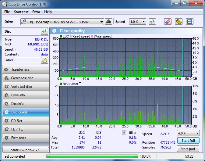 Pioneer BDR-211\S11 Ultra HD Blu-ray-dq_odc170_10x_opcoff_se-506cb.png