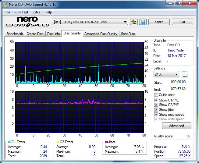 Pioneer BDR-211\S11 Ultra HD Blu-ray-dq_10x_dw1620.png