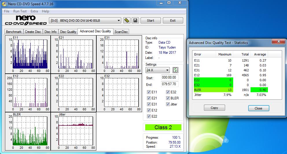 Pioneer BDR-211\S11 Ultra HD Blu-ray-adq_10x_dw1640.png