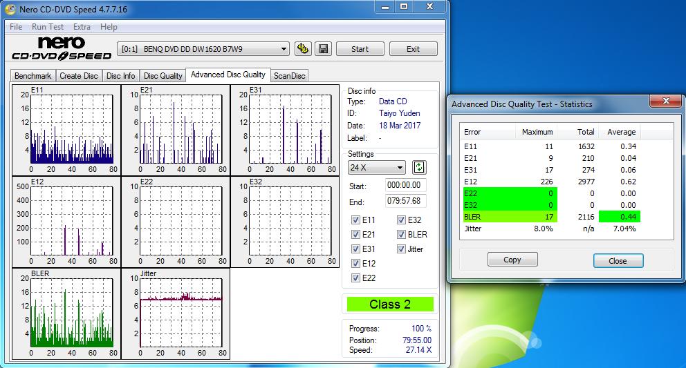 Pioneer BDR-211\S11 Ultra HD Blu-ray-adq_16x_dw1620.png