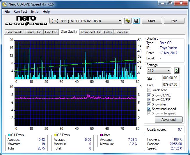Pioneer BDR-211\S11 Ultra HD Blu-ray-dq_24x_dw1640.png