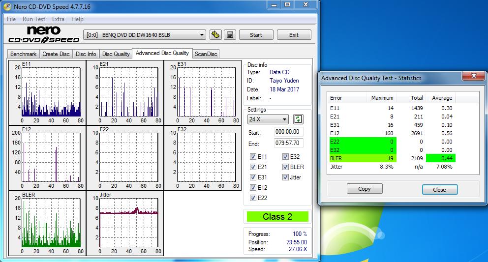 Pioneer BDR-211\S11 Ultra HD Blu-ray-adq_24x_dw1640.png