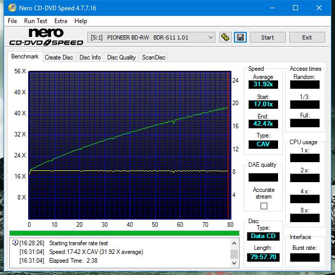Pioneer BDR-211\S11 Ultra HD Blu-ray-trt_32x.png