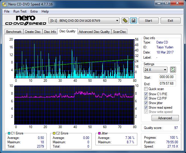 Pioneer BDR-211\S11 Ultra HD Blu-ray-dq_32x_dw1620.png