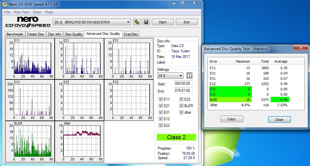 Pioneer BDR-211\S11 Ultra HD Blu-ray-adq_32x_dw1620.png