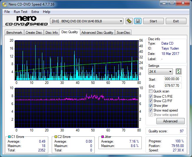 Pioneer BDR-211\S11 Ultra HD Blu-ray-dq_32x_dw1640.png