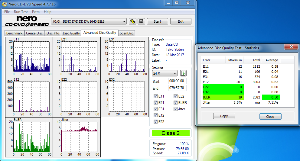 Pioneer BDR-211\S11 Ultra HD Blu-ray-adq_32x_dw1640.png