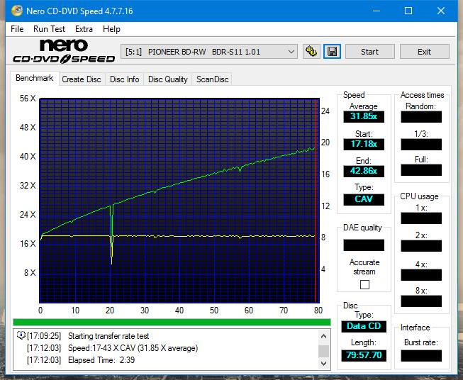 Pioneer BDR-211\S11 Ultra HD Blu-ray-trt_40x.png