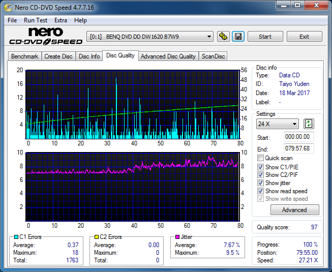 Pioneer BDR-211\S11 Ultra HD Blu-ray-dq_40x_dw1620.png