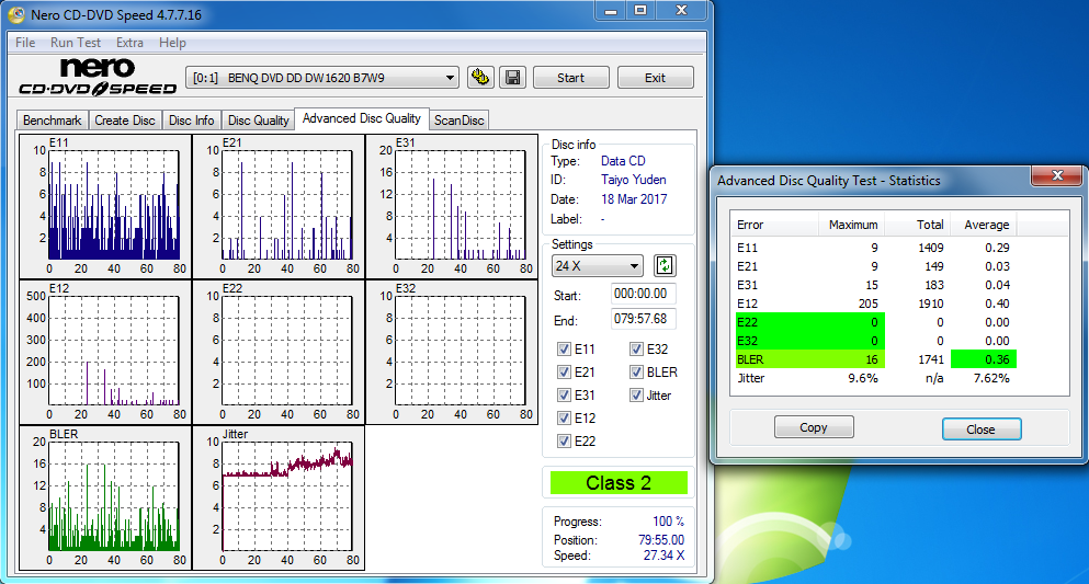 Pioneer BDR-211\S11 Ultra HD Blu-ray-adq_40x_dw1620.png