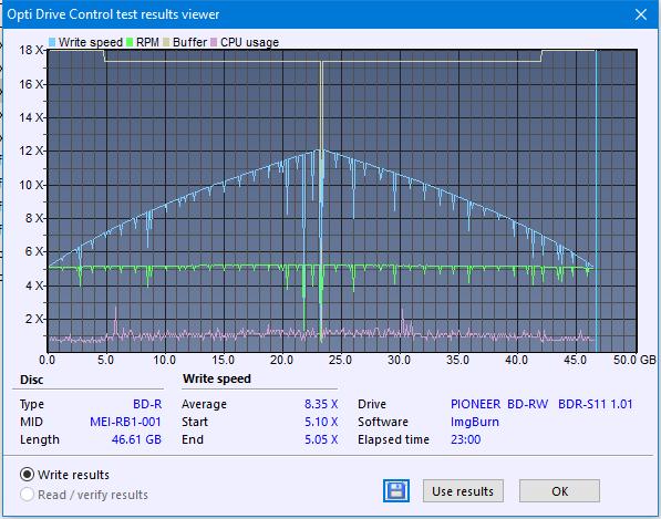 Pioneer BDR-211\S11 Ultra HD Blu-ray-createdisc_12x_opcoff.png