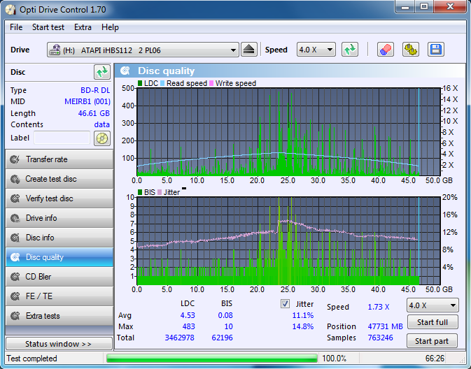 Pioneer BDR-211\S11 Ultra HD Blu-ray-dq_odc170_12x_opcoff_ihbs112-gen2.png