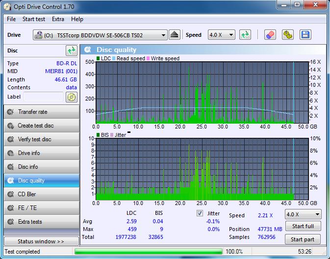 Pioneer BDR-211\S11 Ultra HD Blu-ray-dq_odc170_12x_opcoff_se-506cb.png