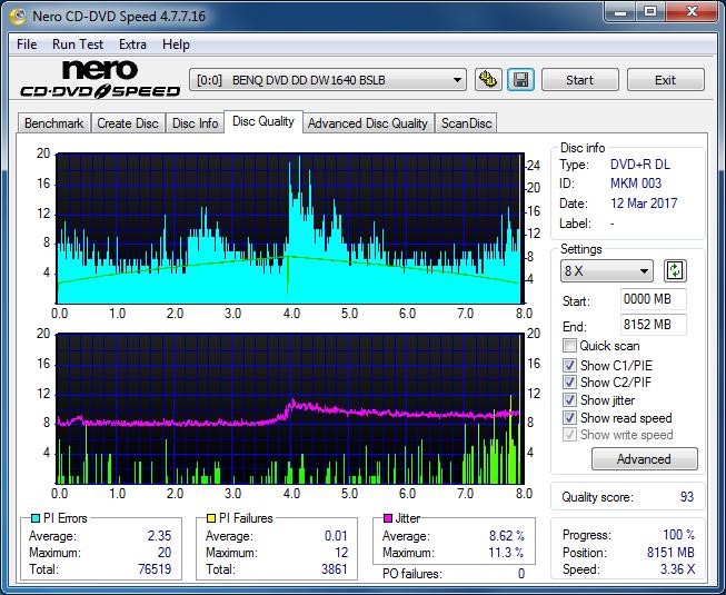 Nazwa:  DQ_2.4x_DW1640.png,  obejrzany:  95 razy,  rozmiar:  70.6 KB.