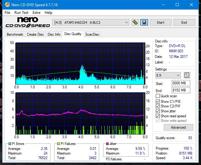 Nazwa:  DQ_2.4x_iHAS324-A.png,  obejrzany:  94 razy,  rozmiar:  55.0 KB.