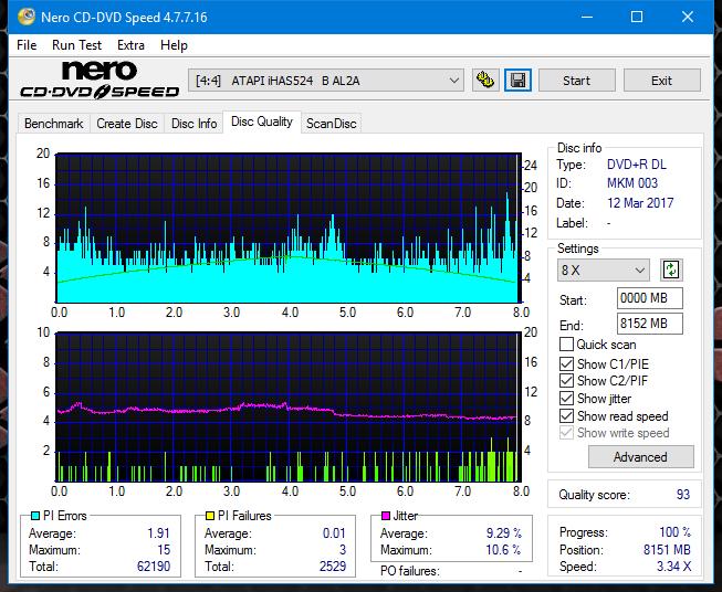 Nazwa:  DQ_2.4x_iHAS524-B.png,  obejrzany:  95 razy,  rozmiar:  56.1 KB.