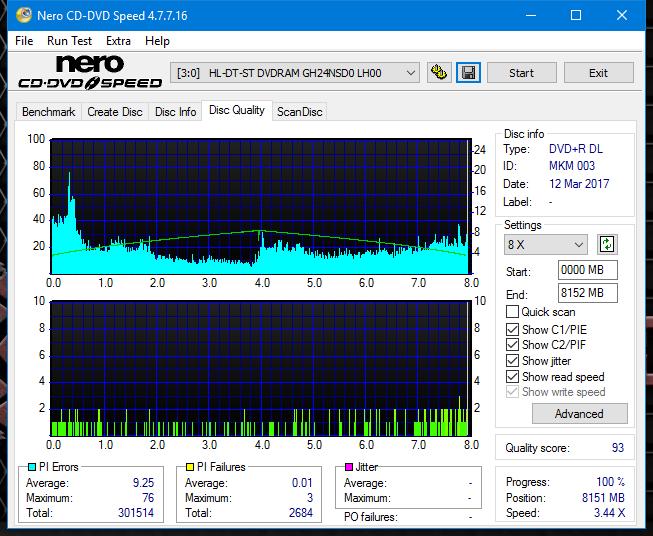 Nazwa:  DQ_2.4x_GH24NSD0.png,  obejrzany:  95 razy,  rozmiar:  52.0 KB.