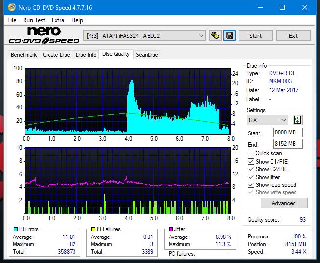 Nazwa:  DQ_4x_iHAS324-A.png,  obejrzany:  93 razy,  rozmiar:  45.0 KB.