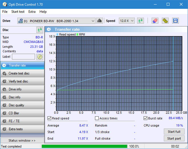Nazwa:  TRT_2x_OPCon.png,  obejrzany:  156 razy,  rozmiar:  40.9 KB.
