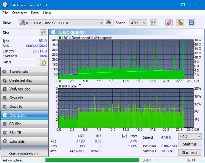 Nazwa:  DQ_ODC170_2x_OPCon_iHBS112-Gen1.png,  obejrzany:  155 razy,  rozmiar:  252.2 KB.