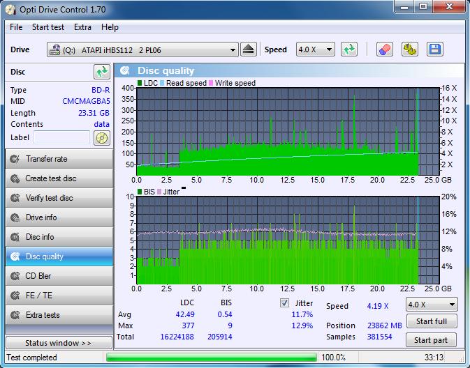 Nazwa:  DQ_ODC170_2x_OPCon_iHBS112-Gen2.png,  obejrzany:  156 razy,  rozmiar:  75.2 KB.