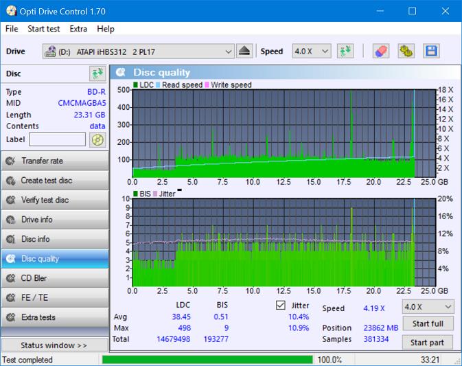 Nazwa:  DQ_ODC170_2x_OPCon_iHBS312.png,  obejrzany:  156 razy,  rozmiar:  247.1 KB.