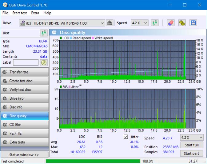Nazwa:  DQ_ODC170_2x_OPCon_WH16NS48DUP.png,  obejrzany:  154 razy,  rozmiar:  253.3 KB.