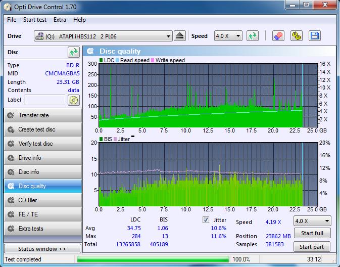 Nazwa:  DQ_ODC170_4x_OPCon_iHBS112-Gen2.png,  obejrzany:  152 razy,  rozmiar:  75.2 KB.