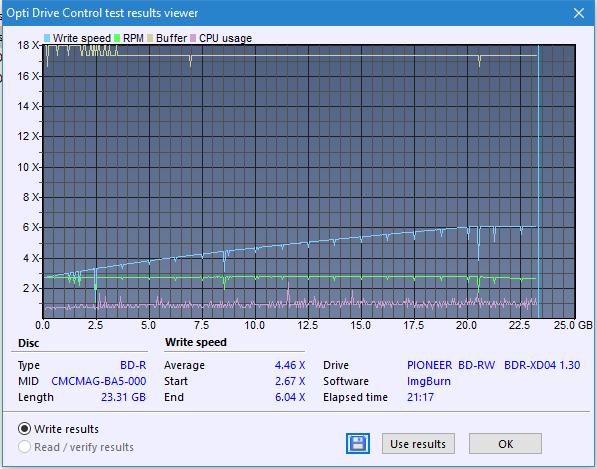 Nazwa:  CreateDisc_6x_OPCon.png,  obejrzany:  149 razy,  rozmiar:  25.0 KB.