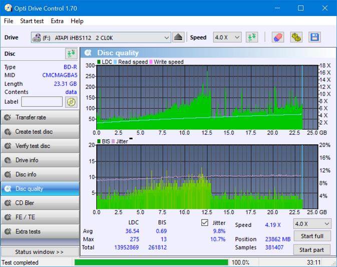 Nazwa:  DQ_ODC170_6x_OPCon_iHBS112-Gen1.png,  obejrzany:  159 razy,  rozmiar:  245.0 KB.