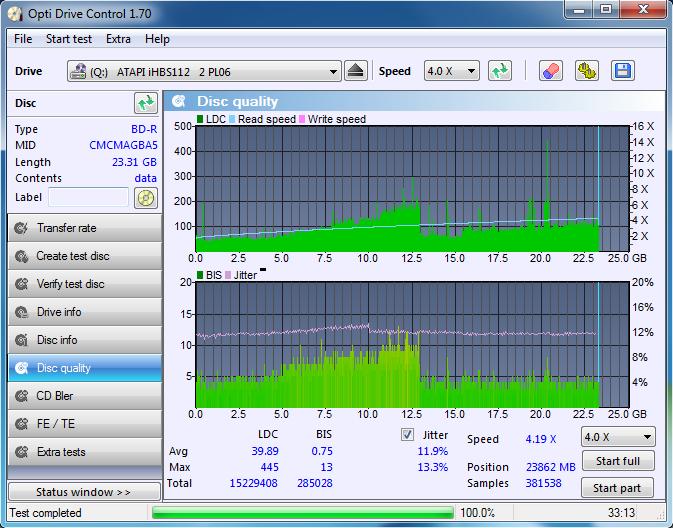 Nazwa:  DQ_ODC170_6x_OPCon_iHBS112-Gen2.png,  obejrzany:  148 razy,  rozmiar:  74.7 KB.
