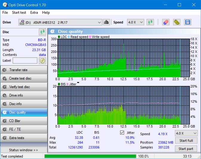 Nazwa:  DQ_ODC170_6x_OPCon_iHBS312.png,  obejrzany:  149 razy,  rozmiar:  247.0 KB.