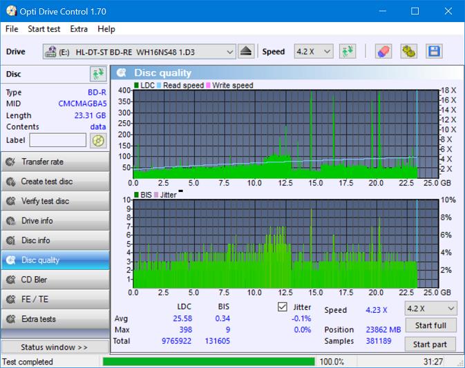 Nazwa:  DQ_ODC170_6x_OPCon_WH16NS48DUP.png,  obejrzany:  160 razy,  rozmiar:  256.1 KB.