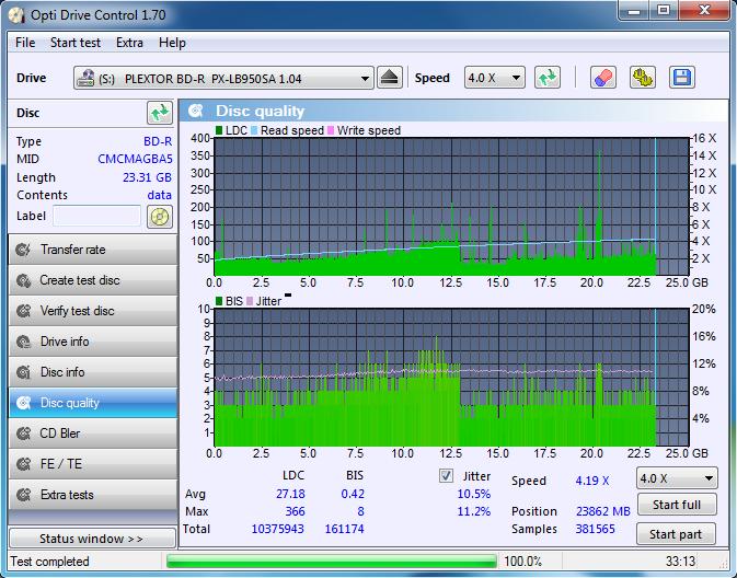 Nazwa:  DQ_ODC170_6x_OPCon_PX-LB950SA.png,  obejrzany:  146 razy,  rozmiar:  76.5 KB.