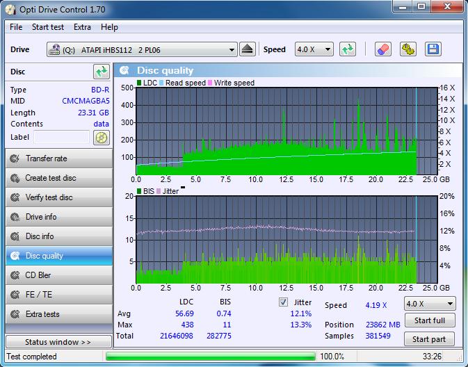 Nazwa:  DQ_ODC170_2x_OPCoff_iHBS112-Gen2.png,  obejrzany:  144 razy,  rozmiar:  75.3 KB.
